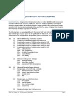 300-420-ENSLD Designing Cisco Enterprise Networks.pdf