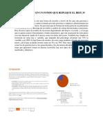 INVERSIONES EN UN FONDO QUE REPLIQUE EL IBEX 35.docx