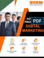 Advance Program In Digital Marketing new-compressed