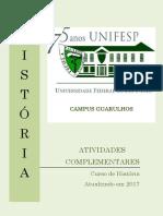 historia_tabela_de_atividades_complementares_final.pdf