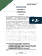 acuerdo_no._0482-12_estándares_educativos_(02-08-2019)