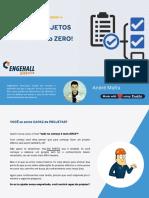 Ebook   10 Passos Para Elaborar Projetos Elétricos Do Zero!