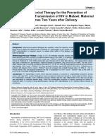 HIV prognosis utk telaah kritis 2014(1)
