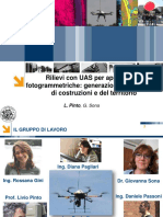 Pinto Seminario Maggio 2014