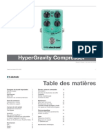tc-electronic-hypergravity-compressor-manual-french-478846.pdf