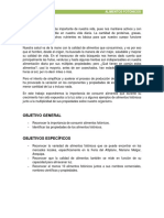 ALIMENTOS-FOTONICOS.docx