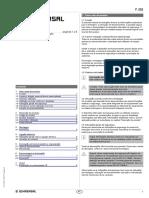 manual-tf-tfh-232.pdf