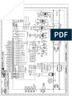 ESP 100 TPD PRECICON 3 DRAWING.pdf