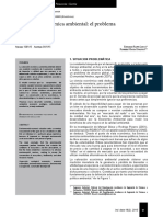 Valoracion_economica_ambiental_el_problema_del_cos.pdf