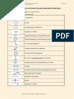 2ºUnidad Calculo con componentes simetricas.pdf