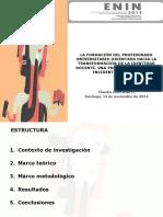 Claudia Contreras.pptx
