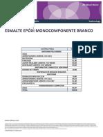 ESMALTE EPÓXI MONOCOMPONENTE-BECKOPOX EM 2120 - METAL.pdf