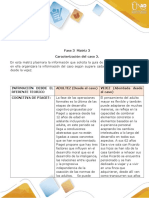 caracterizacion del caso 2 _ Daniela Muñoz (1).doc