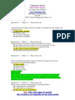 MGT201 4 Mid terms solved by hafiz salman_2.pdf