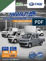 Ficha-Mamut-T80.pdf