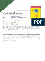 newby2019.pdf