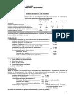 Uni Cc Cp1 Costos Por Proceso Prob