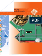 oilseeds_business_opportunities_in_ethiopia-wageningen_university_and_research_22112.pdf