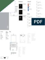 Inspiron 17r 5737 Setup Guide en Us