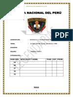 LIDERAZGO Y TRANSPARENCIA.docx
