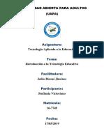 tarea 3 tecnologia educativa.docx