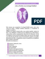 Transmutaci_n_y_Perd_n_con_Zadkiel  pdf filename_ UTF-8''Transmutaci%C3%B3n%20y%20Perd%C3%B3n%20con%20Zadkiel -5.pdf