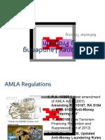 AMLA-Refresher-Training-Program-June-2016.pdf
