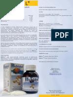 1246050312-bebidol.pdf