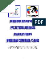 pensumdeestudiosjuridicos-130203172909-phpapp01 (1).pdf