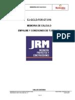 Memoria de calculo de conexiones de tijerales T1 Y T2 (2).docx