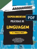 PROJETO experimentando práticas de linguagens.pdf