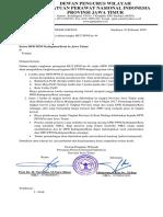 010_Edaran Lomba dalam rangka HUT PPNI ke-44.pdf