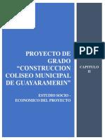 ÁREA DE INFLUENCIA DEL PROYECTO 2.docx