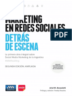 Marketing-Redes-Sociales.pdf