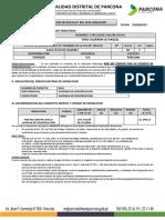 PLANTILLA DE RESOLUCION DE MULTA.docx