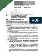 Procedimiento Sancionador Consorcio Victoria.docx