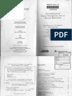 SA_BARRETO_TENDÊNCIAS RECENTES DO CURRÍCULO DO ENISNO FUNDAMENTAL_1998,