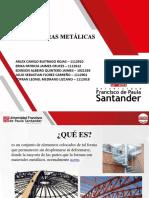 diapositivas estructura metalica.pptx