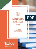 5° CAT LECTURA CRÌTICA (L2).pdf