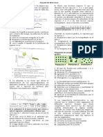 Taller de biologia 1 periodo 8 grado.doc