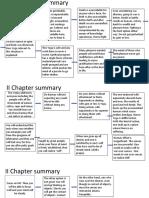Gita Chapter 2 Summary (1)