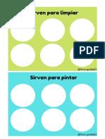 Juicios de funcion.pdf