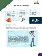 17 DE JULIO SEXUALIDAD Y PREVENCIÓN DEL EMBARAZO ADOLESCENTE.pdf