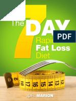 Report-7Day-Rapid-Fat-Loss-Diet.pdf