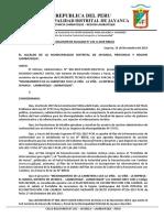 RESOLUCION Nº 241-A-2019 ADICONAL DE OBRA N° 01 CARRETERA LA VIÑA (1).docx