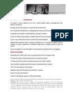 resumo-apostila-rorschach.pdf