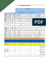 POAI Corponariño.pdf