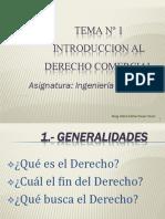 Tema 1 Introducción al derecho.pdf