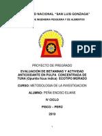 TRABAJO_FINAL_TUNA[1].docx
