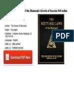 The-66-Laws-of-the-Illuminati-Secrets-of-Success.pdf